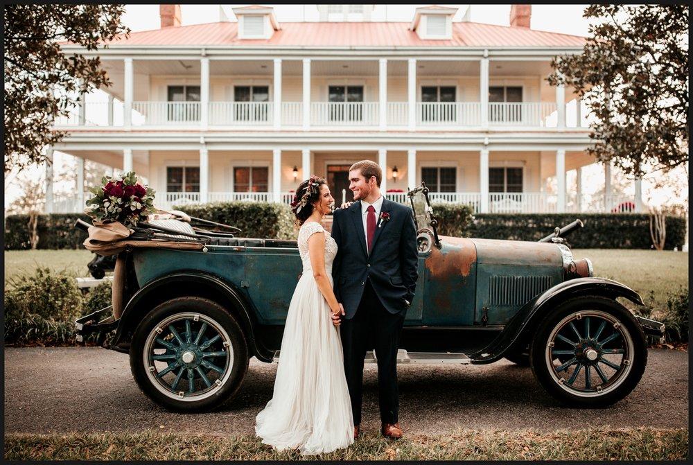 Orlando-Wedding-Photographer-destination-wedding-photographer-florida-wedding-photographer-bohemian-wedding-photographer_1208.jpg
