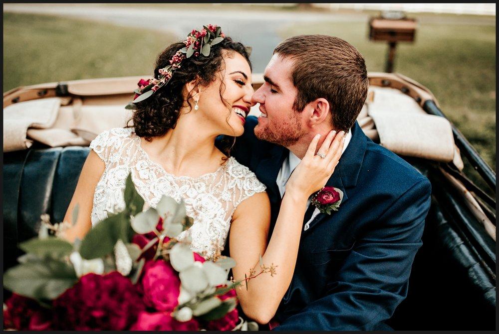 Orlando-Wedding-Photographer-destination-wedding-photographer-florida-wedding-photographer-bohemian-wedding-photographer_1209.jpg