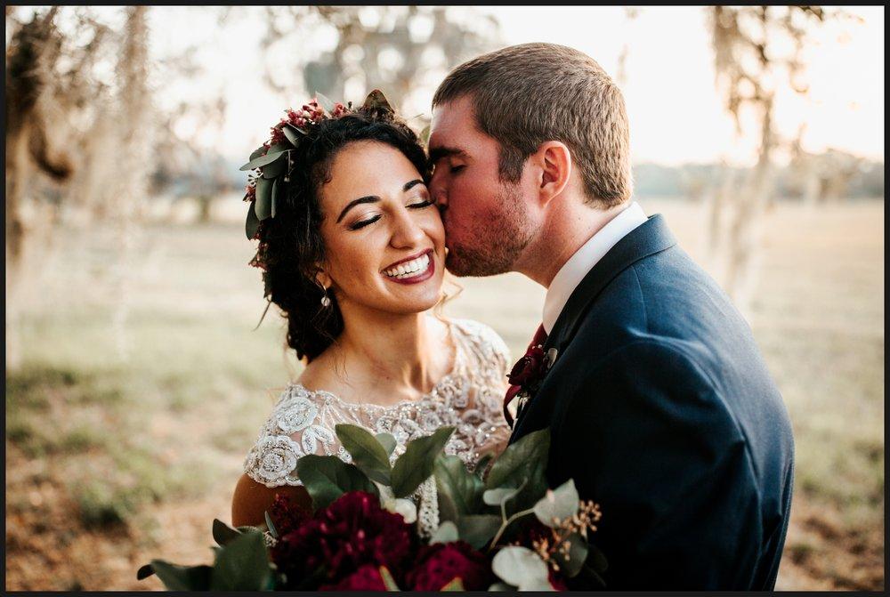Orlando-Wedding-Photographer-destination-wedding-photographer-florida-wedding-photographer-bohemian-wedding-photographer_1211.jpg