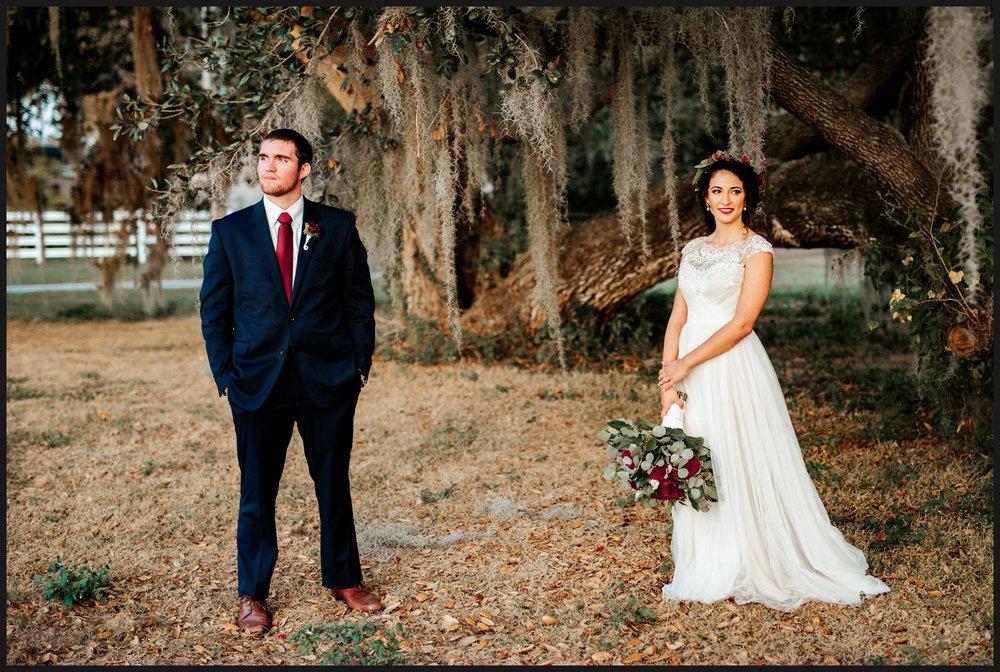 Orlando-Wedding-Photographer-destination-wedding-photographer-florida-wedding-photographer-bohemian-wedding-photographer_1212.jpg