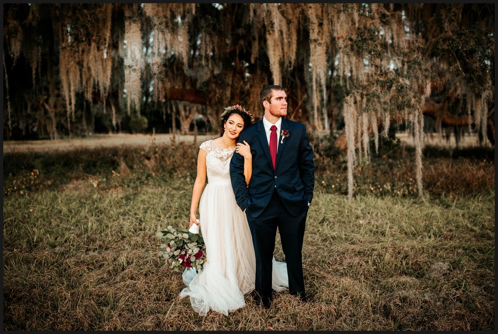 Orlando-Wedding-Photographer-destination-wedding-photographer-florida-wedding-photographer-bohemian-wedding-photographer_1213.jpg