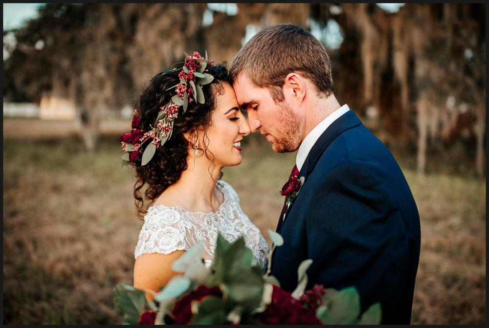 Orlando-Wedding-Photographer-destination-wedding-photographer-florida-wedding-photographer-bohemian-wedding-photographer_1214.jpg
