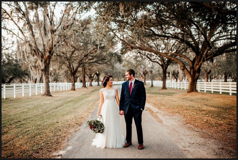 Orlando-Wedding-Photographer-destination-wedding-photographer-florida-wedding-photographer-bohemian-wedding-photographer_1215.jpg