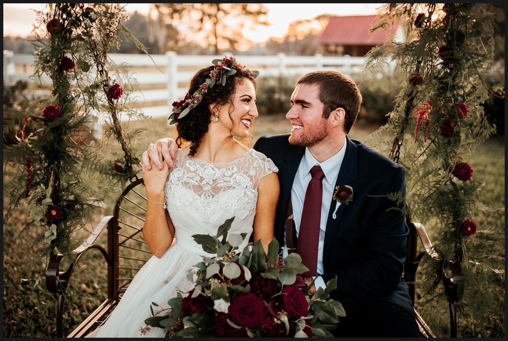 Orlando-Wedding-Photographer-destination-wedding-photographer-florida-wedding-photographer-bohemian-wedding-photographer_1216.jpg