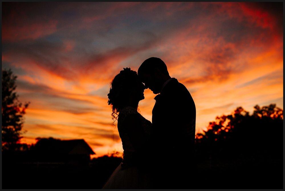 Orlando-Wedding-Photographer-destination-wedding-photographer-florida-wedding-photographer-bohemian-wedding-photographer_1218.jpg