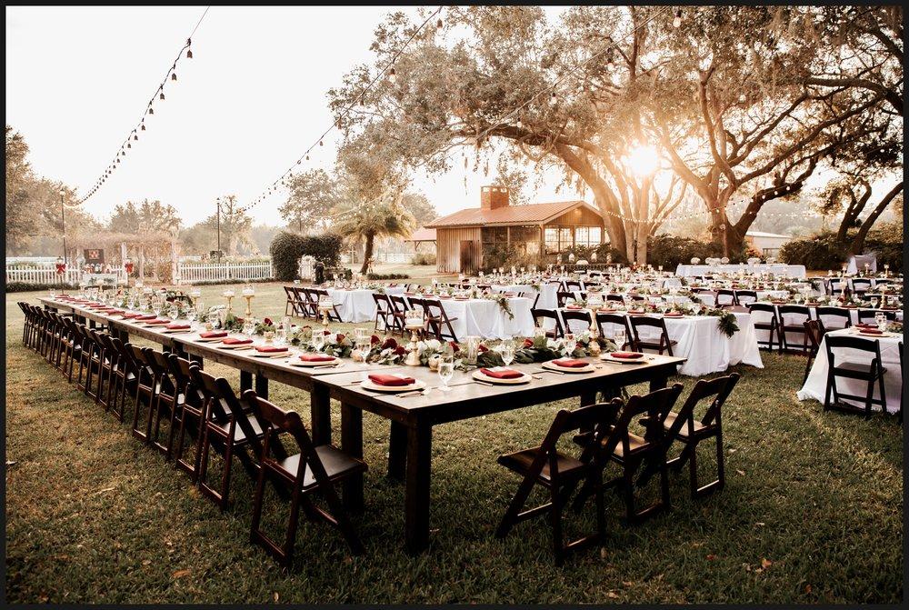 Orlando-Wedding-Photographer-destination-wedding-photographer-florida-wedding-photographer-bohemian-wedding-photographer_1219.jpg
