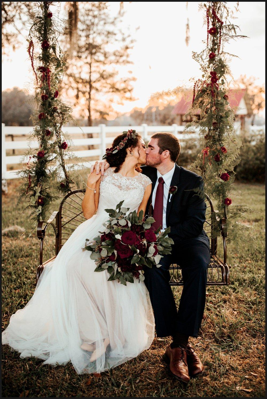 Orlando-Wedding-Photographer-destination-wedding-photographer-florida-wedding-photographer-bohemian-wedding-photographer_1217.jpg