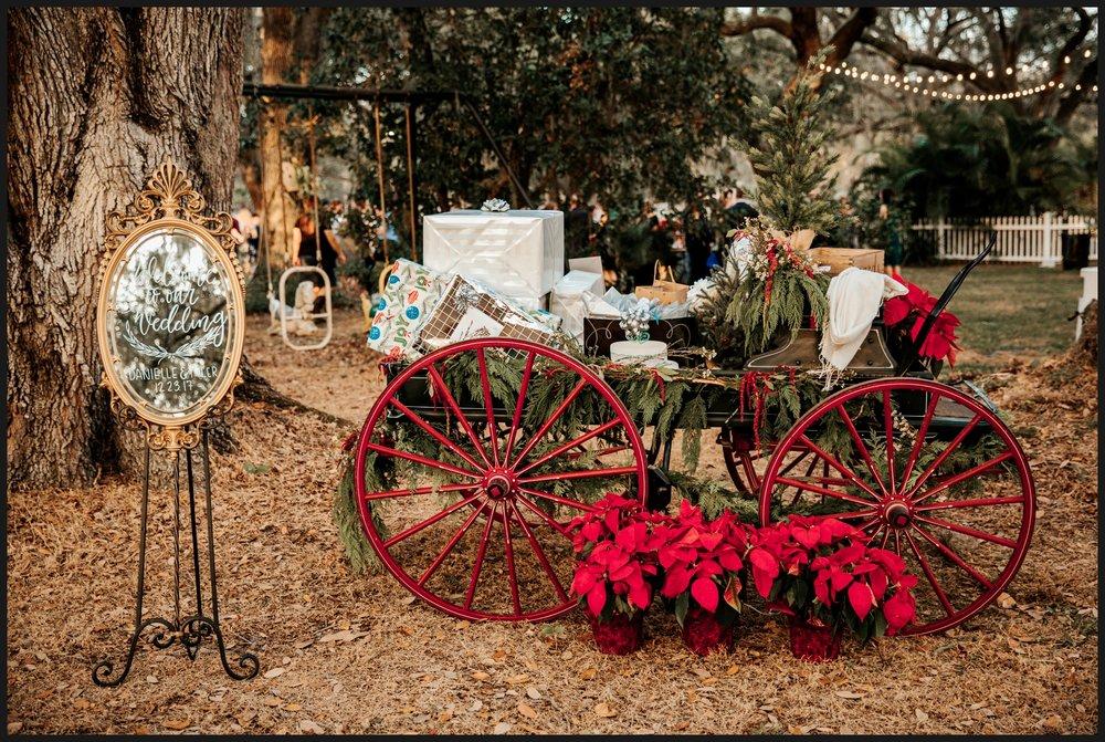 Orlando-Wedding-Photographer-destination-wedding-photographer-florida-wedding-photographer-bohemian-wedding-photographer_1220.jpg