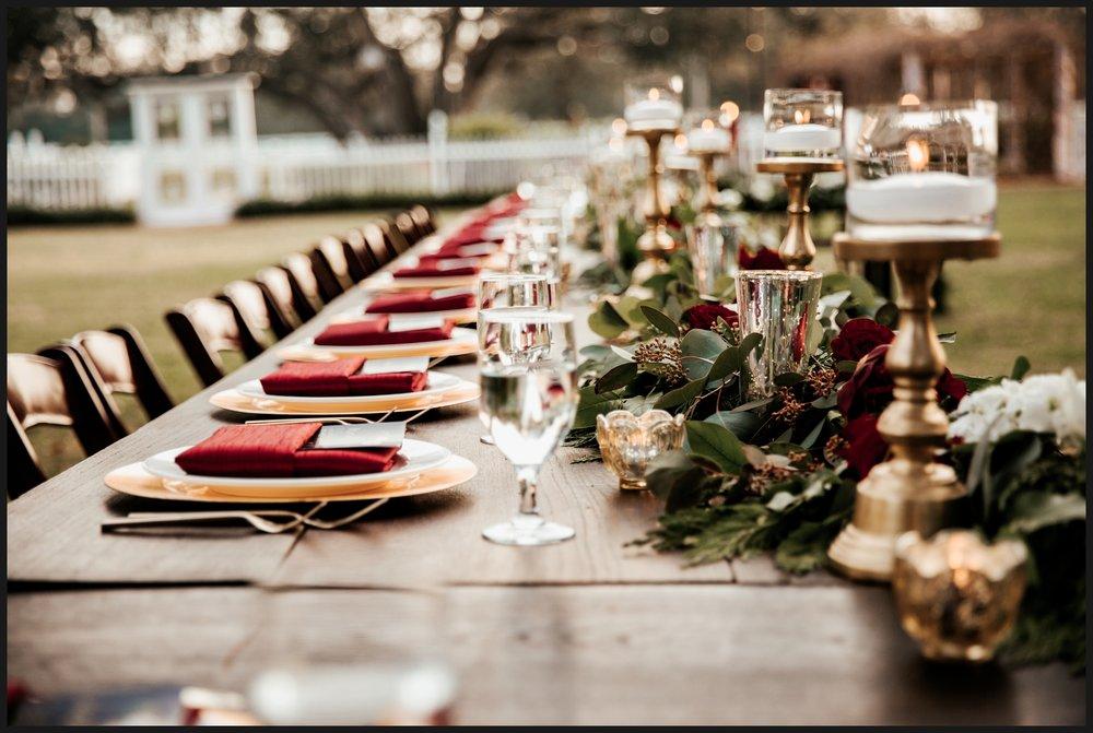 Orlando-Wedding-Photographer-destination-wedding-photographer-florida-wedding-photographer-bohemian-wedding-photographer_1222.jpg