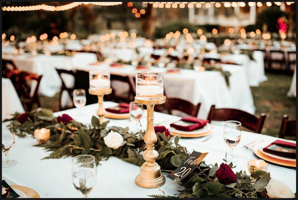 Orlando-Wedding-Photographer-destination-wedding-photographer-florida-wedding-photographer-bohemian-wedding-photographer_1224.jpg