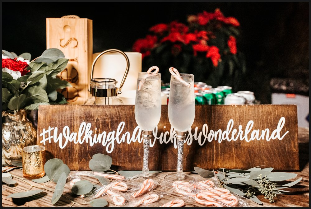 Orlando-Wedding-Photographer-destination-wedding-photographer-florida-wedding-photographer-bohemian-wedding-photographer_1226.jpg