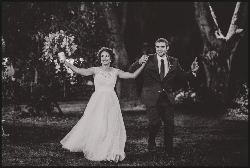 Orlando-Wedding-Photographer-destination-wedding-photographer-florida-wedding-photographer-bohemian-wedding-photographer_1228.jpg