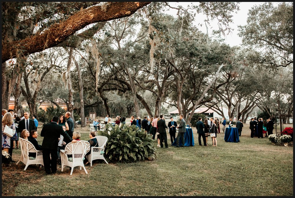 Orlando-Wedding-Photographer-destination-wedding-photographer-florida-wedding-photographer-bohemian-wedding-photographer_1227.jpg