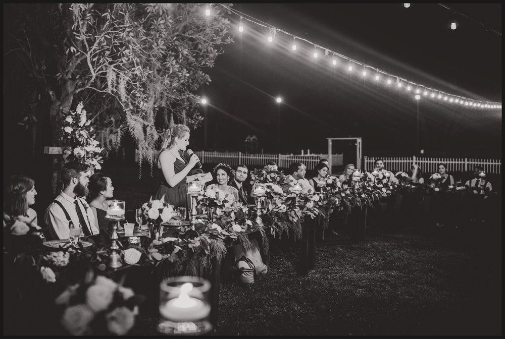 Orlando-Wedding-Photographer-destination-wedding-photographer-florida-wedding-photographer-bohemian-wedding-photographer_1230.jpg