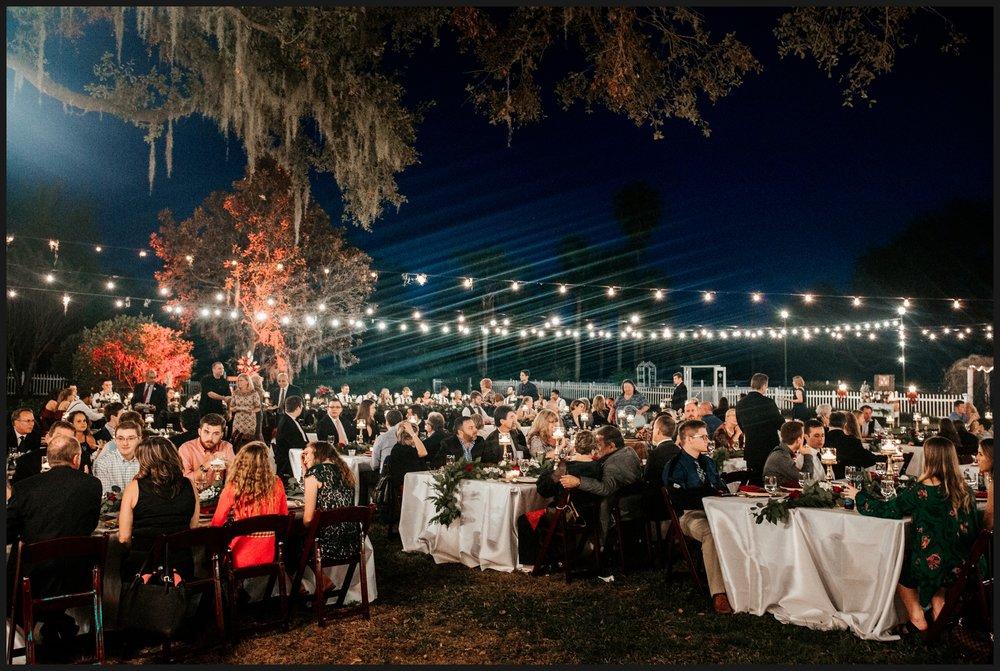 Orlando-Wedding-Photographer-destination-wedding-photographer-florida-wedding-photographer-bohemian-wedding-photographer_1229.jpg