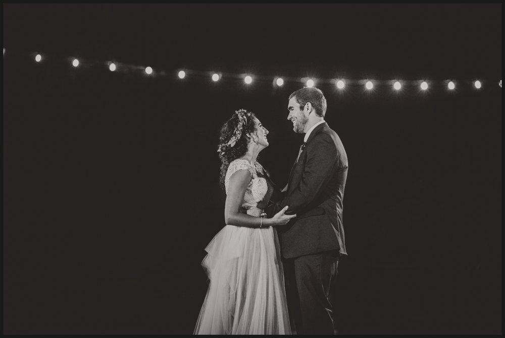 Orlando-Wedding-Photographer-destination-wedding-photographer-florida-wedding-photographer-bohemian-wedding-photographer_1232.jpg