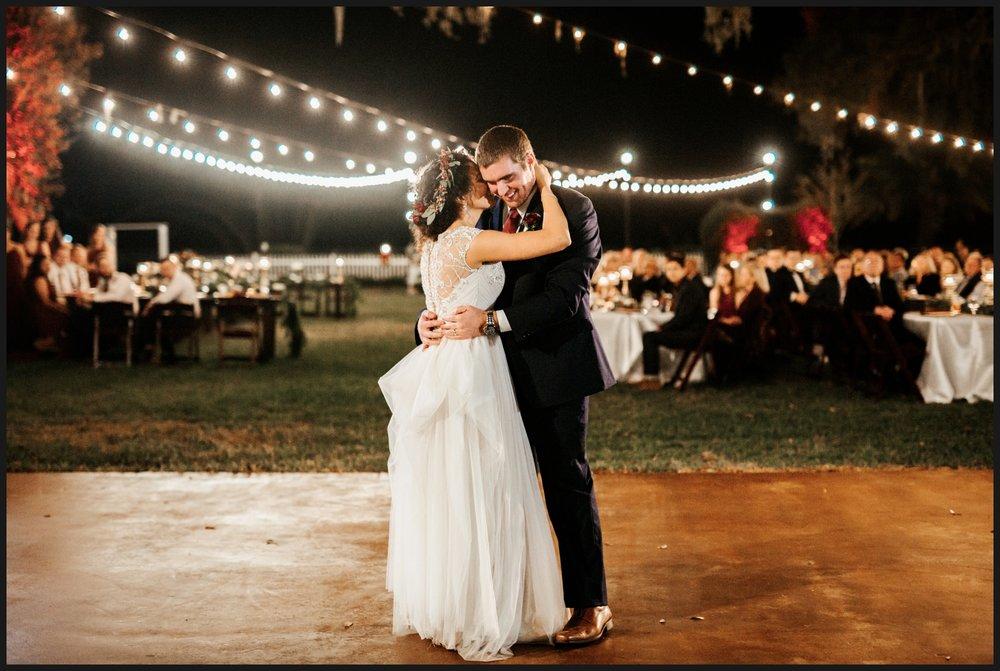 Orlando-Wedding-Photographer-destination-wedding-photographer-florida-wedding-photographer-bohemian-wedding-photographer_1231.jpg