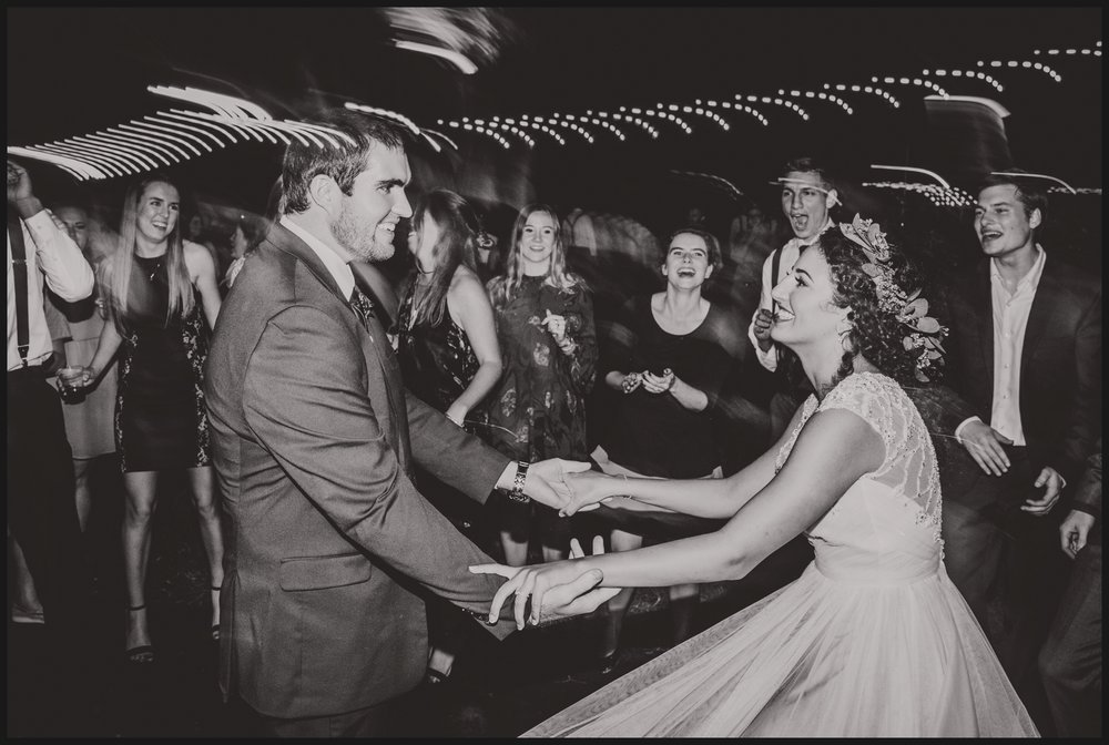 Orlando-Wedding-Photographer-destination-wedding-photographer-florida-wedding-photographer-bohemian-wedding-photographer_1233.jpg