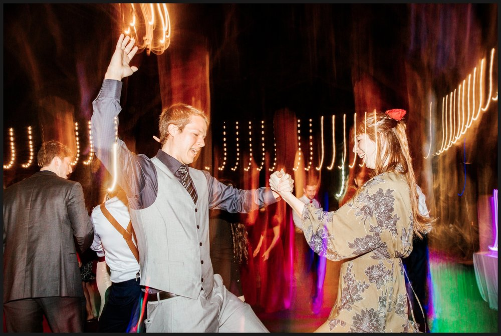 Orlando-Wedding-Photographer-destination-wedding-photographer-florida-wedding-photographer-bohemian-wedding-photographer_1234.jpg