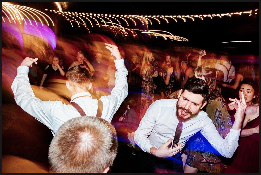 Orlando-Wedding-Photographer-destination-wedding-photographer-florida-wedding-photographer-bohemian-wedding-photographer_1235.jpg