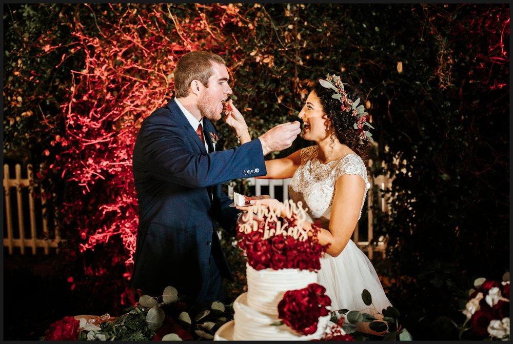 Orlando-Wedding-Photographer-destination-wedding-photographer-florida-wedding-photographer-bohemian-wedding-photographer_1236.jpg