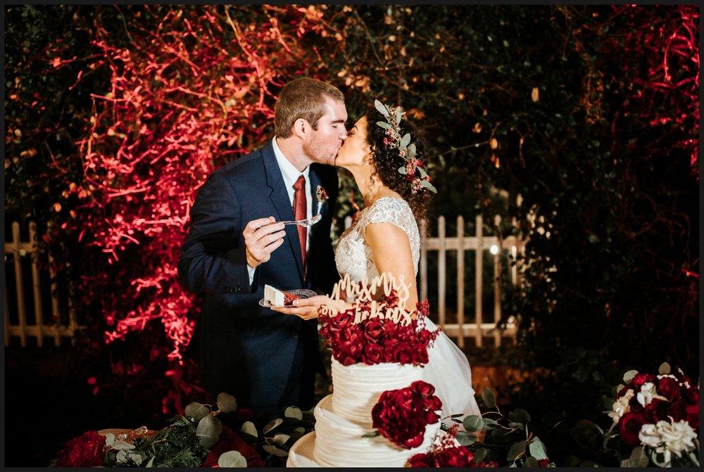 Orlando-Wedding-Photographer-destination-wedding-photographer-florida-wedding-photographer-bohemian-wedding-photographer_1237.jpg