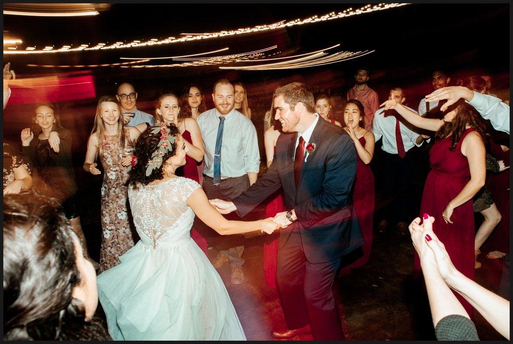 Orlando-Wedding-Photographer-destination-wedding-photographer-florida-wedding-photographer-bohemian-wedding-photographer_1238.jpg