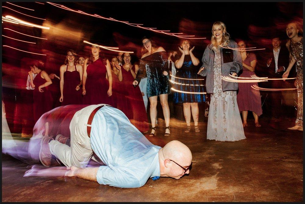 Orlando-Wedding-Photographer-destination-wedding-photographer-florida-wedding-photographer-bohemian-wedding-photographer_1239.jpg