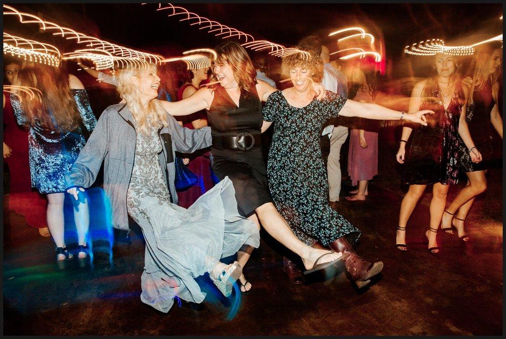 Orlando-Wedding-Photographer-destination-wedding-photographer-florida-wedding-photographer-bohemian-wedding-photographer_1240.jpg