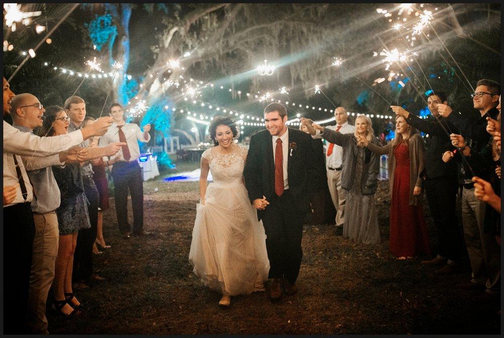Orlando-Wedding-Photographer-destination-wedding-photographer-florida-wedding-photographer-bohemian-wedding-photographer_1241.jpg