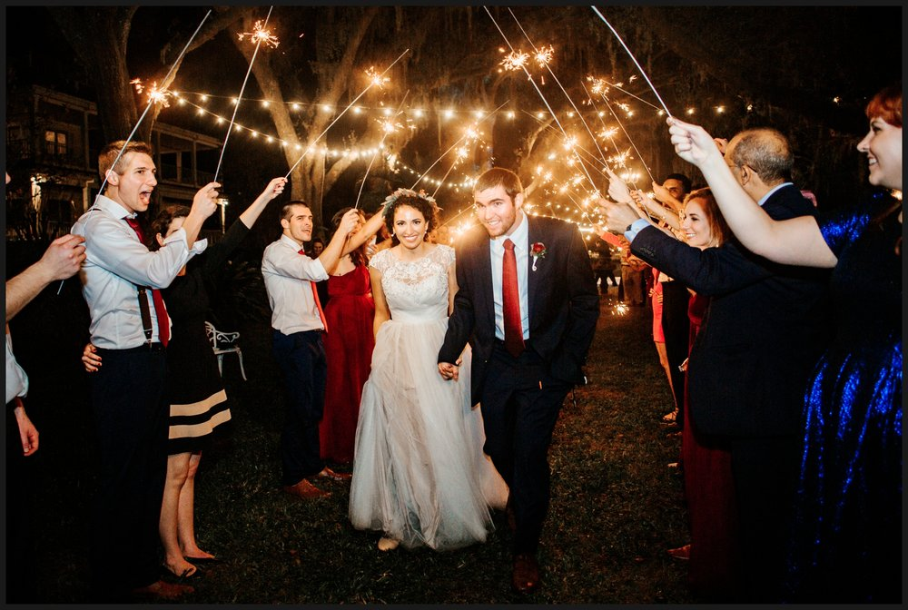 Orlando-Wedding-Photographer-destination-wedding-photographer-florida-wedding-photographer-bohemian-wedding-photographer_1242.jpg