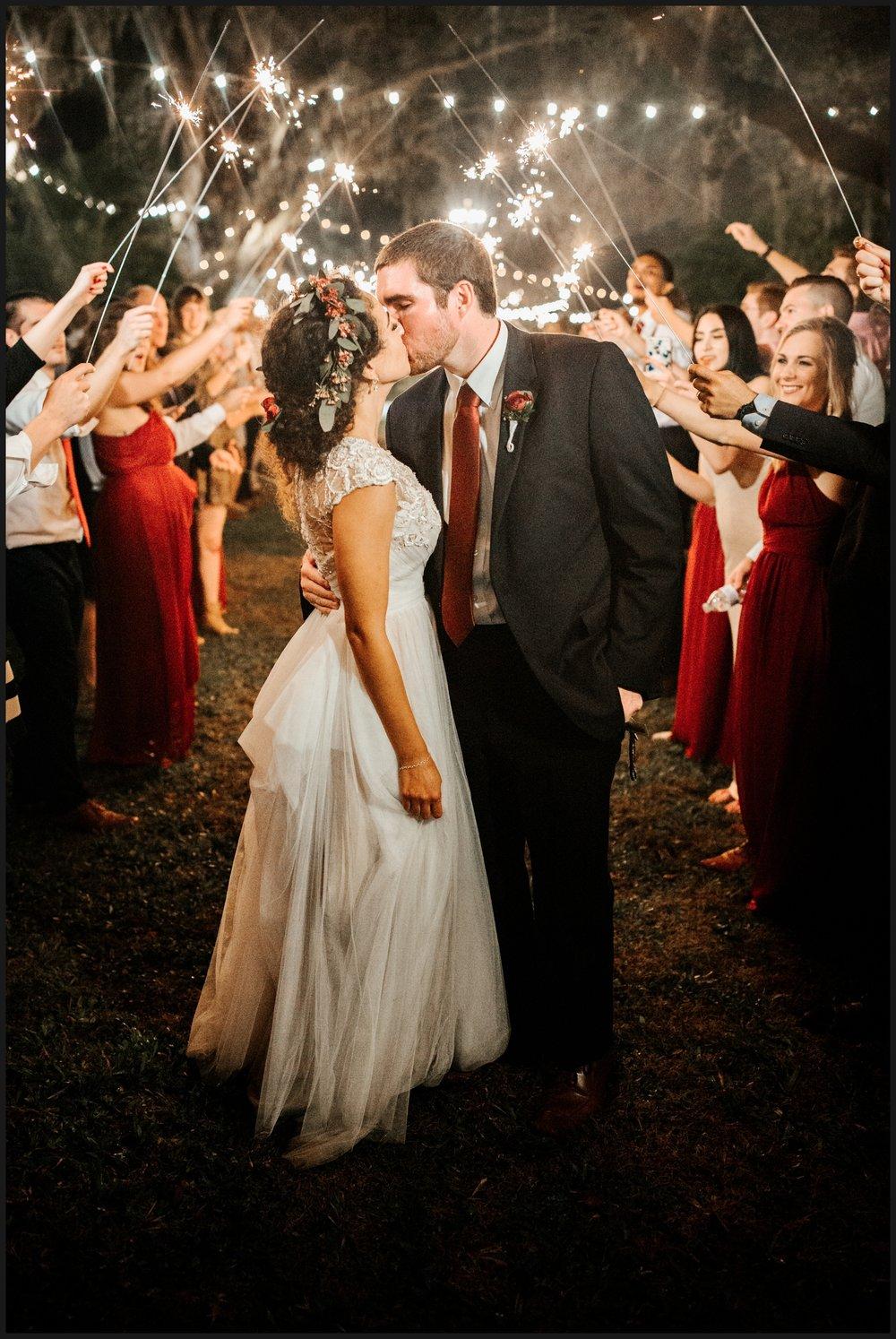 Orlando-Wedding-Photographer-destination-wedding-photographer-florida-wedding-photographer-bohemian-wedding-photographer_1243.jpg