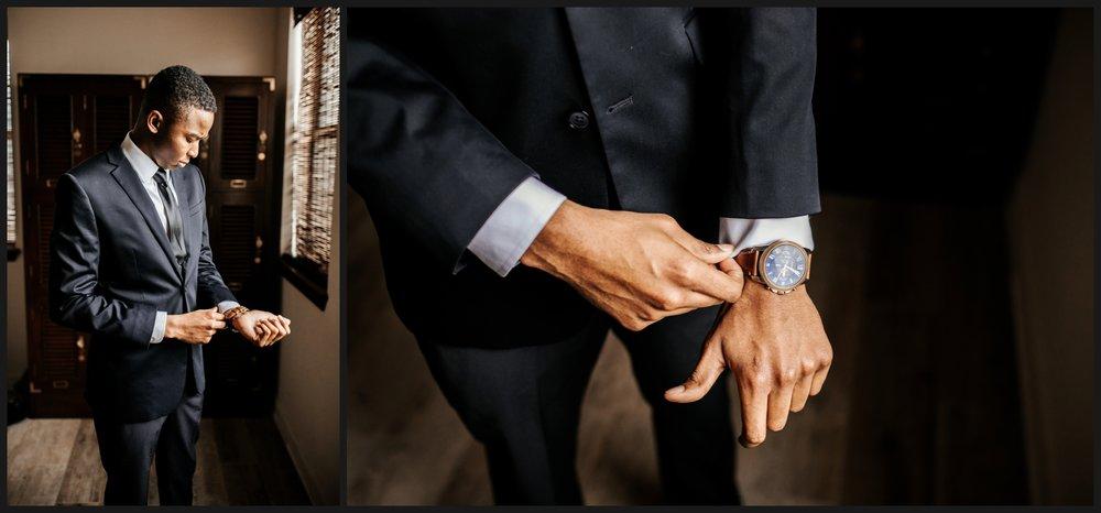 Orlando-Wedding-Photographer-destination-wedding-photographer-florida-wedding-photographer-bohemian-wedding-photographer_1245.jpg