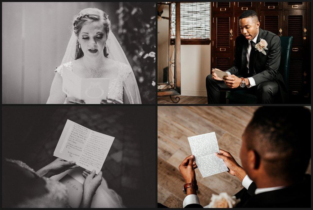 Orlando-Wedding-Photographer-destination-wedding-photographer-florida-wedding-photographer-bohemian-wedding-photographer_1246.jpg