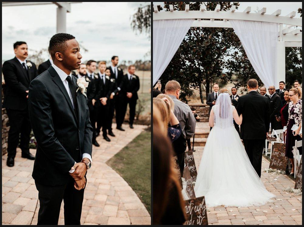 Orlando-Wedding-Photographer-destination-wedding-photographer-florida-wedding-photographer-bohemian-wedding-photographer_1247.jpg