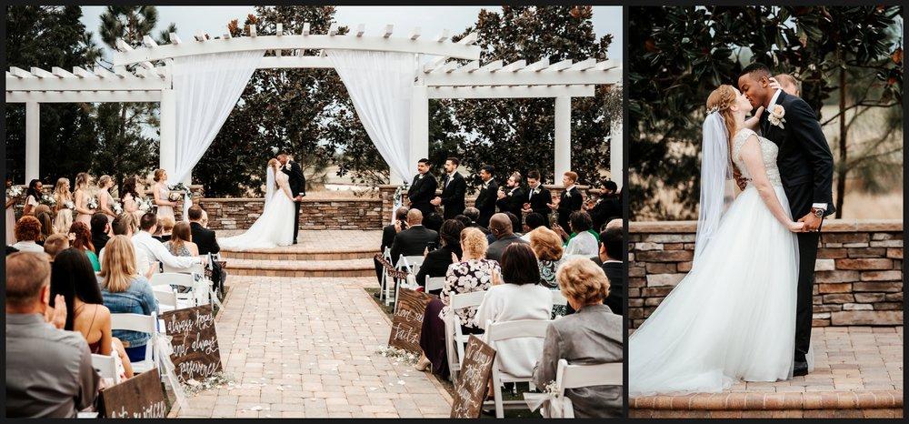 Orlando-Wedding-Photographer-destination-wedding-photographer-florida-wedding-photographer-bohemian-wedding-photographer_1248.jpg