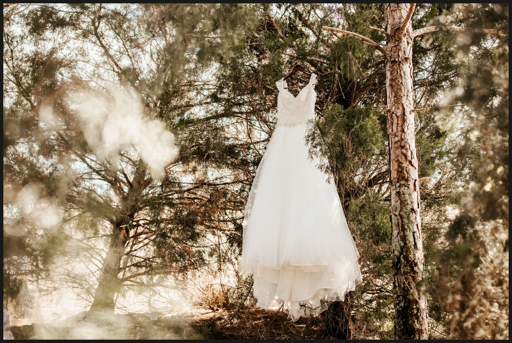 Orlando-Wedding-Photographer-destination-wedding-photographer-florida-wedding-photographer-bohemian-wedding-photographer_1249.jpg