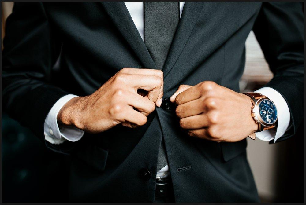 Orlando-Wedding-Photographer-destination-wedding-photographer-florida-wedding-photographer-bohemian-wedding-photographer_1255.jpg