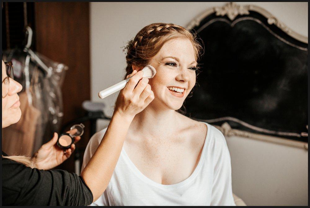 Orlando-Wedding-Photographer-destination-wedding-photographer-florida-wedding-photographer-bohemian-wedding-photographer_1259.jpg