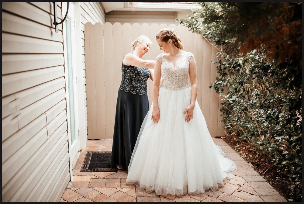 Orlando-Wedding-Photographer-destination-wedding-photographer-florida-wedding-photographer-bohemian-wedding-photographer_1261.jpg