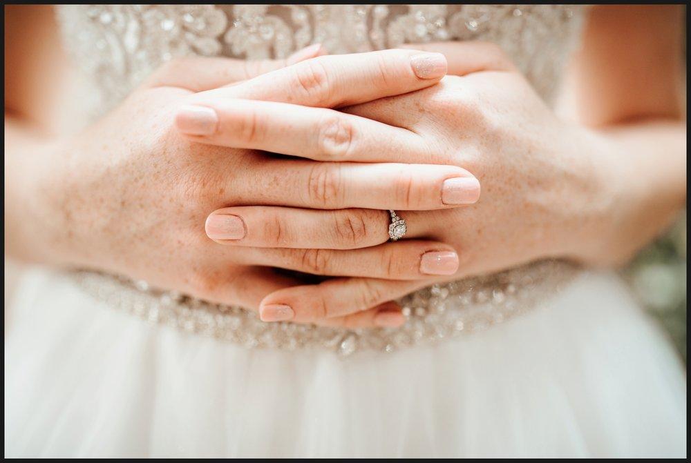 Orlando-Wedding-Photographer-destination-wedding-photographer-florida-wedding-photographer-bohemian-wedding-photographer_1264.jpg