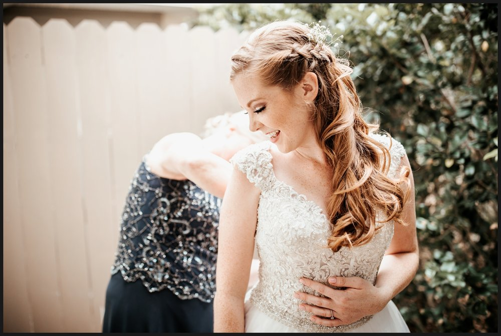 Orlando-Wedding-Photographer-destination-wedding-photographer-florida-wedding-photographer-bohemian-wedding-photographer_1263.jpg