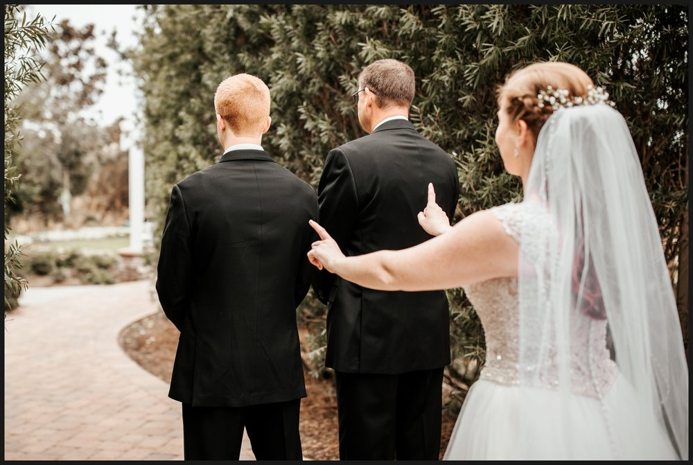 Orlando-Wedding-Photographer-destination-wedding-photographer-florida-wedding-photographer-bohemian-wedding-photographer_1266.jpg