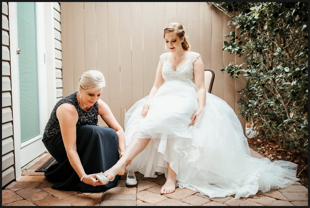 Orlando-Wedding-Photographer-destination-wedding-photographer-florida-wedding-photographer-bohemian-wedding-photographer_1265.jpg