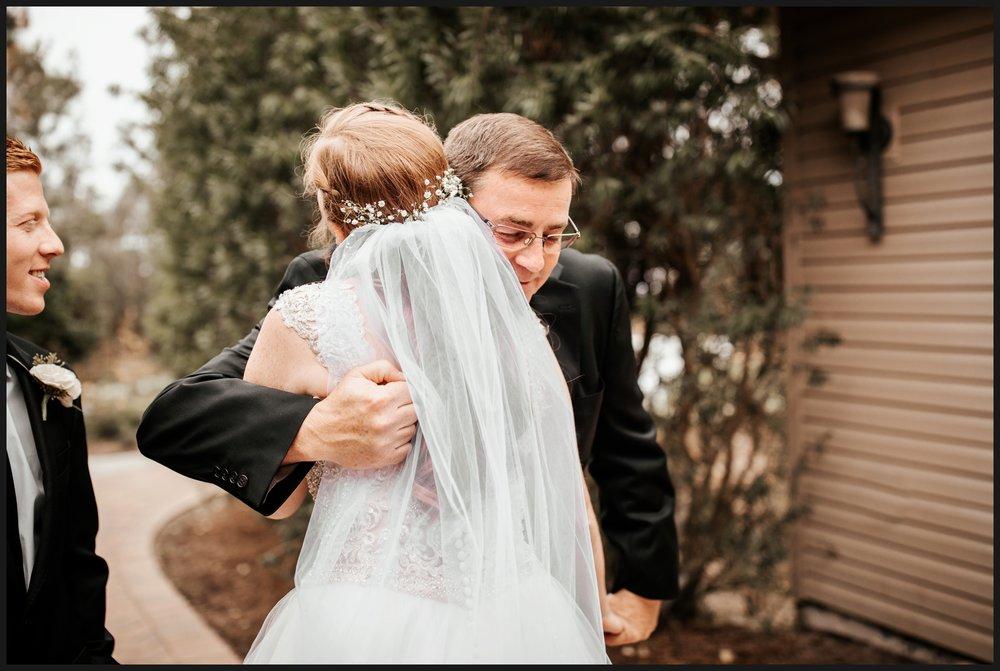 Orlando-Wedding-Photographer-destination-wedding-photographer-florida-wedding-photographer-bohemian-wedding-photographer_1268.jpg