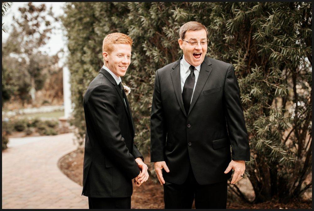 Orlando-Wedding-Photographer-destination-wedding-photographer-florida-wedding-photographer-bohemian-wedding-photographer_1267.jpg