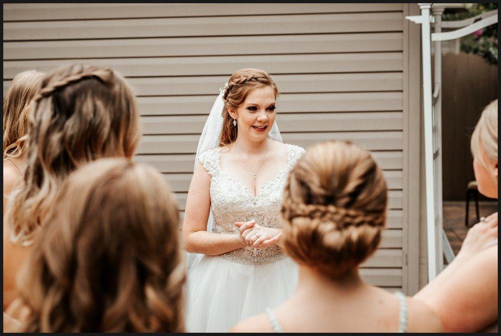 Orlando-Wedding-Photographer-destination-wedding-photographer-florida-wedding-photographer-bohemian-wedding-photographer_1270.jpg