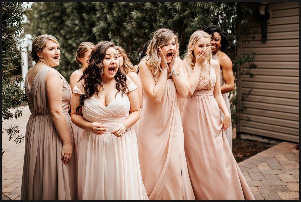 Orlando-Wedding-Photographer-destination-wedding-photographer-florida-wedding-photographer-bohemian-wedding-photographer_1269.jpg