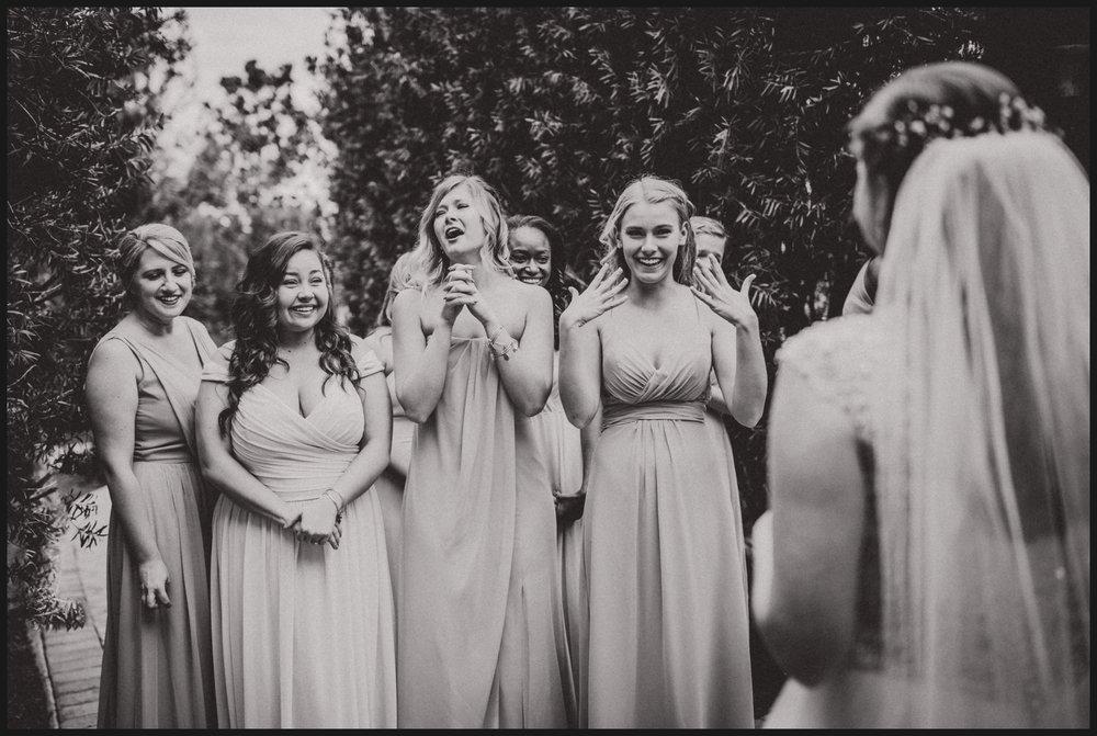 Orlando-Wedding-Photographer-destination-wedding-photographer-florida-wedding-photographer-bohemian-wedding-photographer_1271.jpg