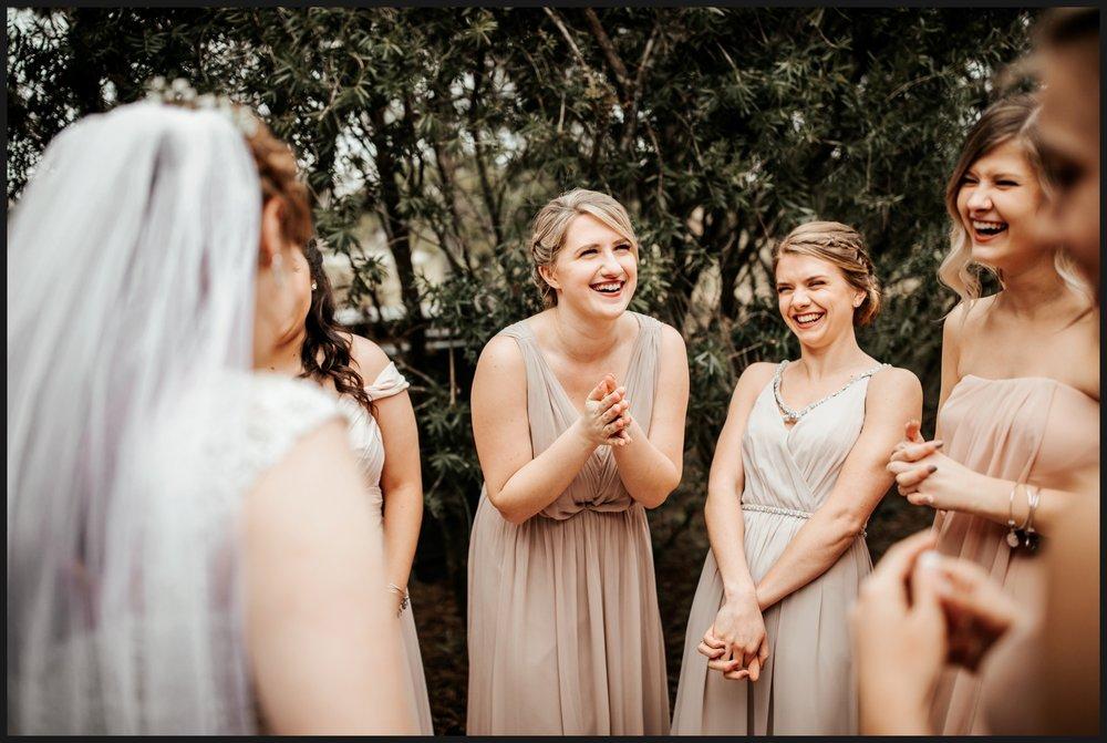 Orlando-Wedding-Photographer-destination-wedding-photographer-florida-wedding-photographer-bohemian-wedding-photographer_1272.jpg